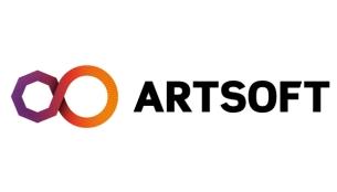Artsoft