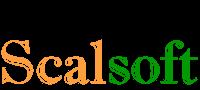 Scalsoft, Lda – Consultores de Informática